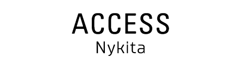Boutique Access Nykita