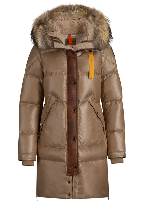 Parka Parajumpers Long Bear