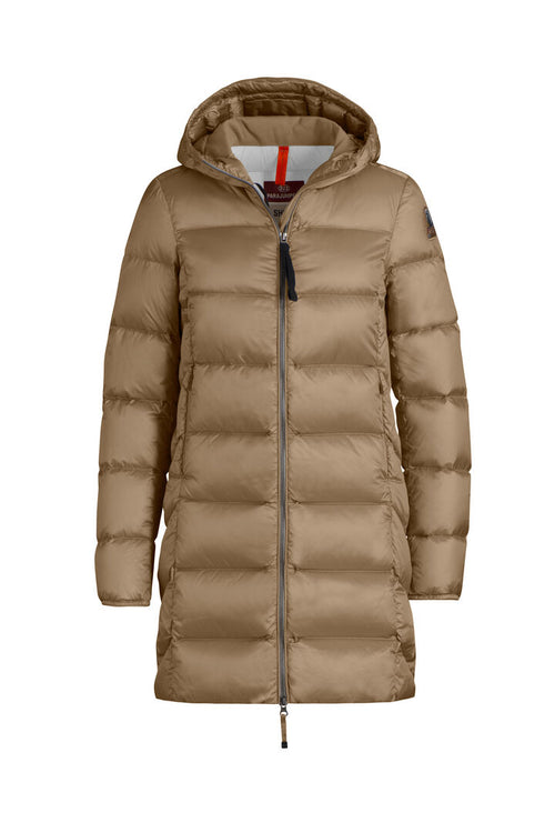 Parka Parajumpers Marion