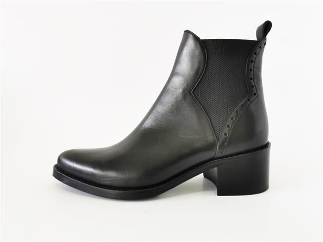 Bottines MYMA 4208MY