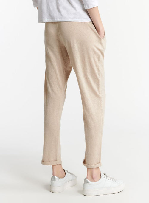 Pantalon Majestic Filature