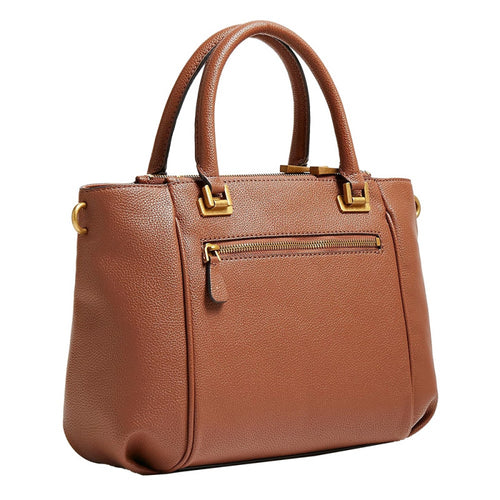 Sac Guess Destiny HWVB78 78060