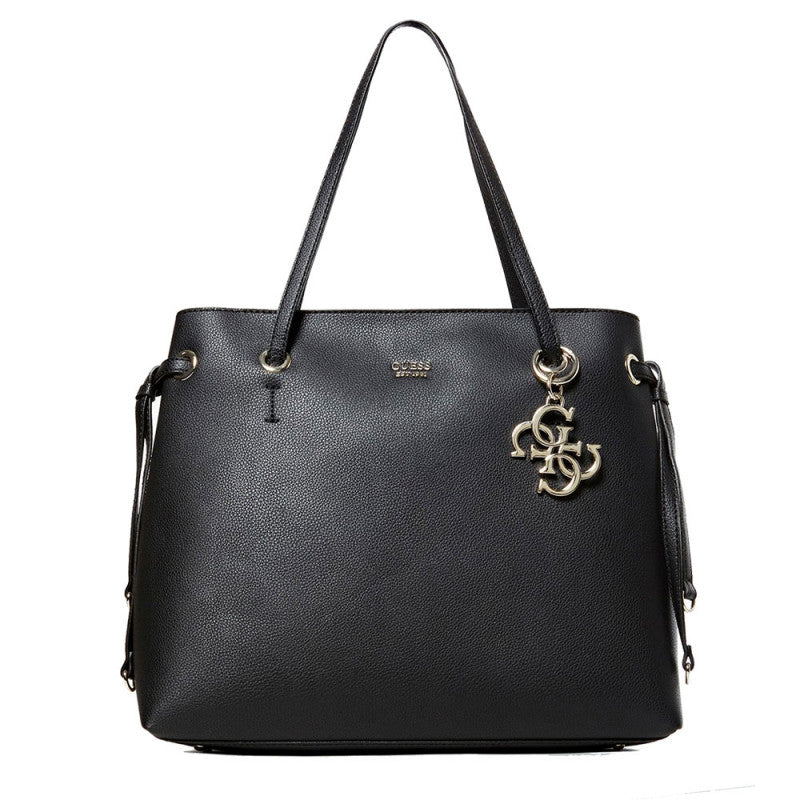 Sac Guess Cabas Digital Charm Logo 4G