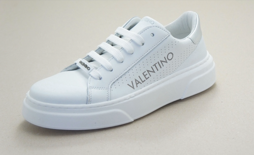 Baskets Valentino