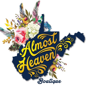 Almost Heaven Boutique