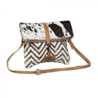 Devious Crossbody