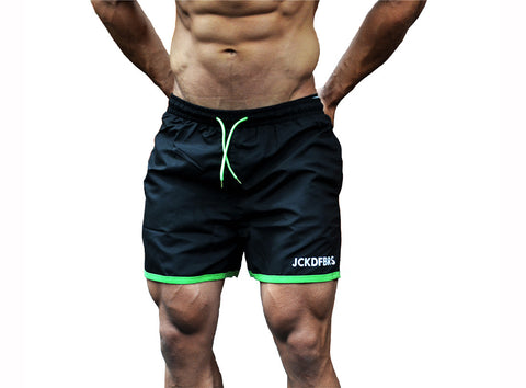 Flex - Gym Shorts