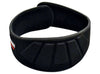 Force - Mesh Neoprene Weight Belt
