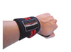 Power - Weight Lifting Wrist Support