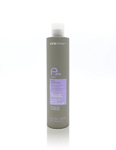 E-line Rizzi conditioner - kondicionierius garbanotiems - SHADE CITY