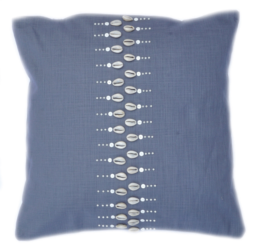 Cowie Stripe Cushion Cover