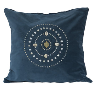 Makulawe Cushion Cover