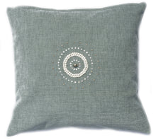 Load image into Gallery viewer, Mbungu Cushion Cover