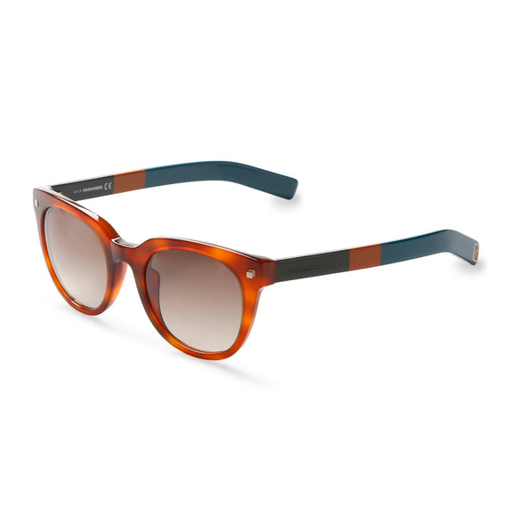 Dsquared2 - DQ0208