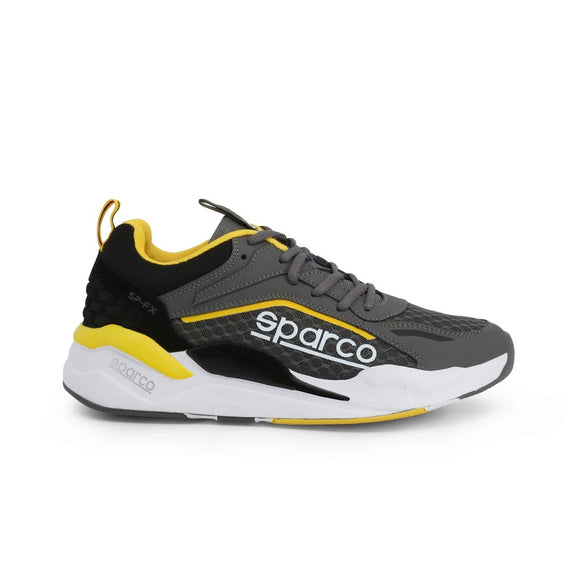 Sparco - SP-FX