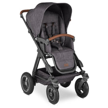 Laden Sie das Bild in den Galerie-Viewer, ABC Design Kombi-Kinderwagen Viper 4