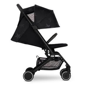 ABC Design Reisebuggy Ping