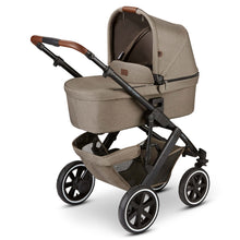 Laden Sie das Bild in den Galerie-Viewer, ABC Design Kombi-Kinderwagen Salsa 4 Air Fashion Edition