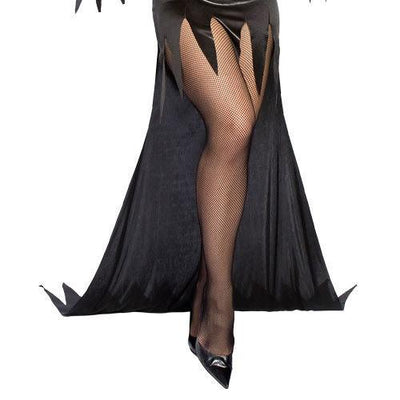 Buy Sheer Pantyhose from RomaRetailShop for  with Same Day Shipping Designed by Roma Costume