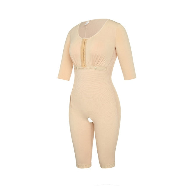 Compression Full Shapewear