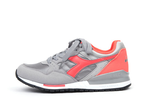 Diadora Intrepid Nylon
