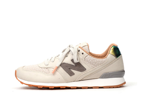 New Balance WR996 'Grey Collection'