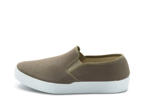 Oli13 Slip On (Canvas)