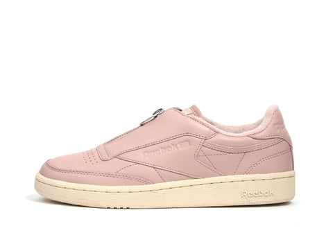 Reebok Club C 85 'Zip Close Pack' (Gigi Hadid)