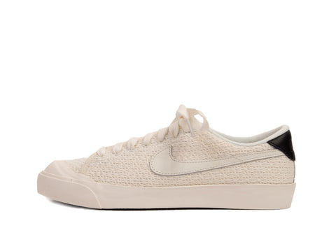 Nike All Court 2 Canvas