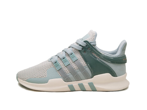 Adidas Equipment Support ADV W