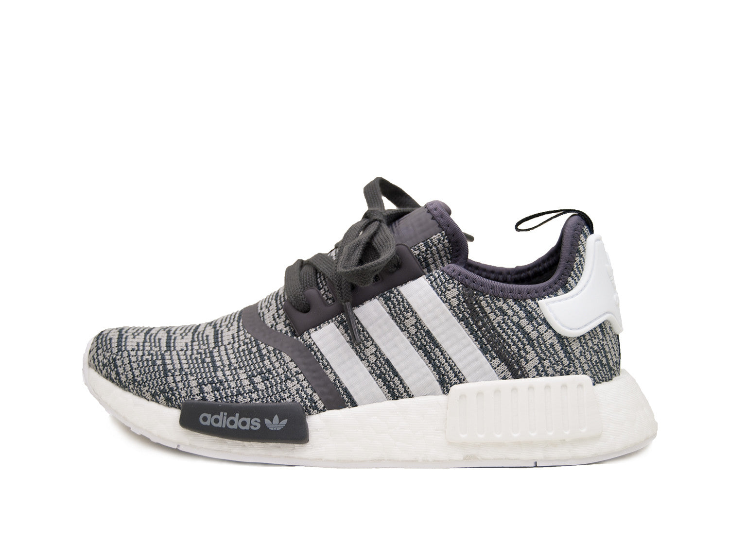 2d3ffc2415c6 Buy adidas nmd r1 kids Grey   OFF78% Discounted