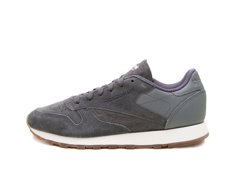 Reebok Classic Leather 'Elevated Basics'