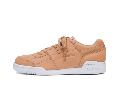 Reebok Workout Plus EWT