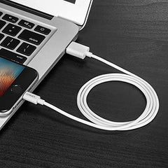 Anker Lightning Cable iPhone Charging Charger Cable - 3 feet