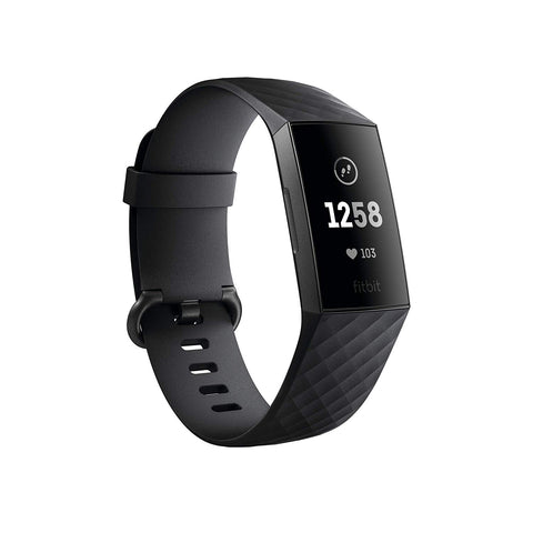 Fitbit Charge 3 *New*
