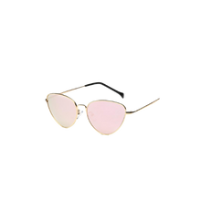 Load image into Gallery viewer, Cat Eye Sunglasses - Finding Bliss