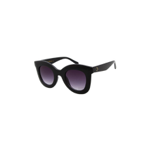 Load image into Gallery viewer, Retro Sunglasses - Find Bliss