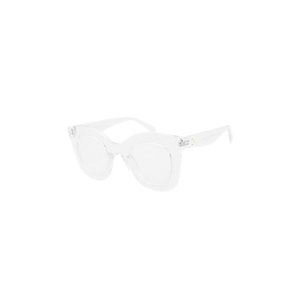 Retro Sunglasses - Find Bliss