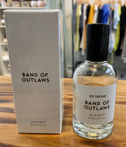 Band of Outlaws Parfum large