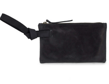 Load image into Gallery viewer, ABLE Rachel wristlet