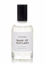 Load image into Gallery viewer, Band of Outlaws Parfum large