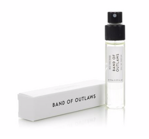 Band of Outlaws parfum small