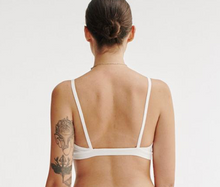 Load image into Gallery viewer, Muir Bralette