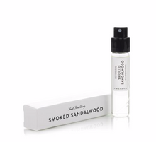 Load image into Gallery viewer, West Third Fragrances - 10 ml.