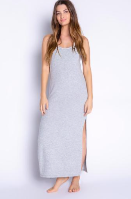 PJ Salvage Dress