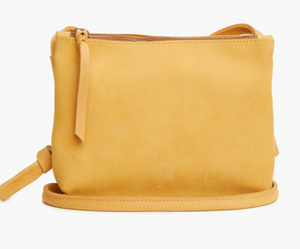 ABLE Lomi Mini Crossbody