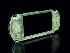 XCM Magic Night Glow slim face plate  (2000 series)  Glow Pearl