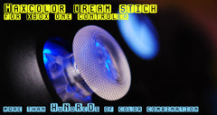 MaxColor Dream stick for Xbox One