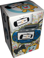 PSP2TV (for PSP 1000 series) NTSC version