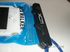 SeaWalker (PSP Waterproof) bag - Seal